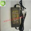 12V6A电源适配器安防监控电源72W液晶显示器开关电源适配器