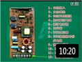 开关电源原理与维修完整版 (1)_标清 (125播放)