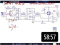 开关电源原理与维修01:EMI整流滤波电路 (102播放)