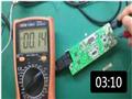 开关电源改输出电压, 笔记本适配器电压从19V改为12V (125播放)