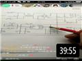 赵工 3842开关电源(4) (135播放)