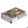 12V12.5A开关电源150W 12V150W监控灯条灯带小体积电源MS-150-12