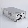S500W开关电源 厂家直销 快速发货 量大从优 来电咨询详谈 广纬·