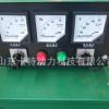 厂家直销 50KW发电机组 商场冷库应急电源 低油耗低噪音