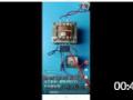 变压器做电瓶充电器 (138播放)
