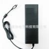 200WKC认证电源 24V8A LED显示器电源 高频开关电源适配器SMPS