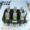 厂家直销电流互感器 LQZBJ-10(GYW1) 高压互感器 精密互感器