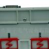 供应AI系列多功能吹瓶机电脑温度控制(调节)器仪表