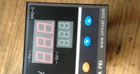 吹瓶机专用温控仪表 温控器 控制器ZKD-C