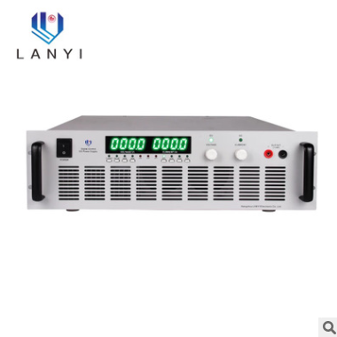 400V/15A 程控通讯稳压恒流可调可编程高精度 大功率数控直流电源