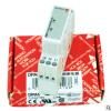 DPA51CM44 三相继电器 相序继电器 相序保护 监控继电器 缺相漏相