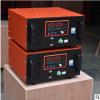 帆洲科技厂家直销FZB不锈钢电解抛光电源