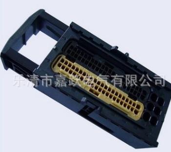 进口件现货价格优势Tyco3-1355136-3