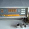 数显扭力测试仪 B1500 分体型 MOTIVE