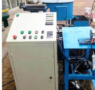 厂家批发 发电机测试台 供应交流发电机组性能测试控制台
