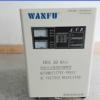 三相稳压器380V 三相全自动稳压器 20KVA交流稳压器