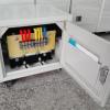 三相隔离变压器 10kva三相变压器 三相电力变压器220V