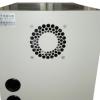 佛山变压器厂家 定做变压器 110V变压器 加工中心变压器