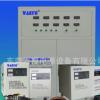 三相稳压器 大功率稳压器 感应式交流稳压器 380V无触点稳压器