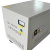 三相变压器 工业三相变压器 15KW变压器 CNC加工中心变压器