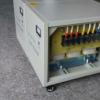 三相干式自耦变压器 380V变220V 工业设备专用铜线变压器