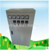 湖南造粒机电磁感应加热控制柜