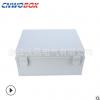 防水接线盒批发直营ABS电缆防水接线盒 塑料防水接线盒WO-MG-4030