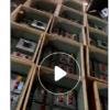 防爆控制箱 防爆照明动力配电柜 防爆动力箱 接线箱 电源控制箱