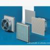 一级代理威图风扇 SK3323107原装机柜散热风扇