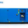 广西玉柴6A210 230 150KW静音柴油发电机组 全国联保 服务到位