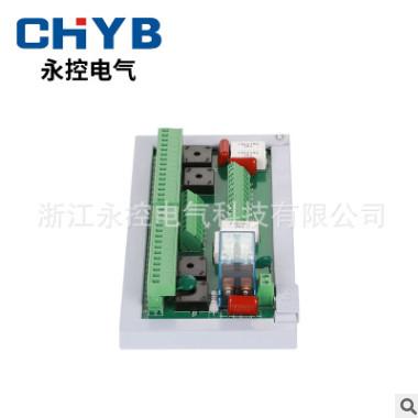 供应VS1(JLVS1-AC/DC)线路板