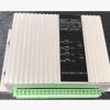 供应QY系列配网自动化终端电源