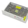 Led长条超薄灯箱电源24v灯条灯带灯箱广告发光字开关电源变压器