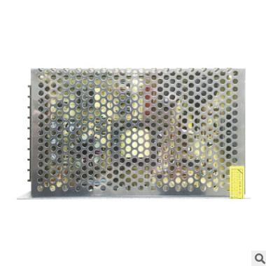 五洲电源稳定款 5V40A开关电源 LED单双色显示屏开关电源