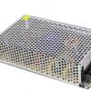 led品牌电源 诚联电源5V40A LED显示屏全彩屏广告屏大屏电源
