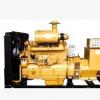 凯普500KW柴油发电机组KPV610