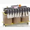 镇江润天热销供应规格齐全 三相干式变压器