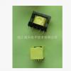 镇江润天 专业生产供应 各种规格 开关变压器