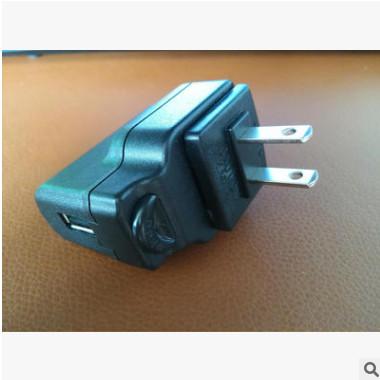 智能型锂电池充电器全球通用(可换输入插脚)