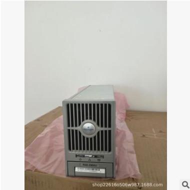 R48-2900U艾默生整流模块 维谛电源模块 郑州艾默生电源模块