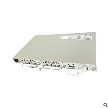 GIE4850S艾默生嵌入式系统 艾默生10A嵌入式系统