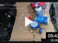 汽车空调加雪种加氟加制冷剂加冰种R134a佑远电器配件 (13播放)