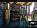 汽配冲压机器人汽配冲压安全扣汽配冲压自动化 (0播放)