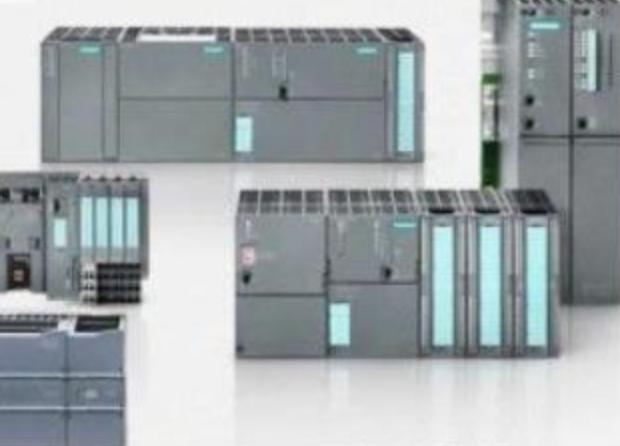 西门子S7-300PLC模块SM322 SIMATIC S7-300,数字输出 SM 322,电位隔离, 16数字输出,24V DC,0.5A,1x 20 极, 总电流 4A/组 (8A/模块)