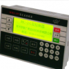 MMC-2Ⅵ型控制系统