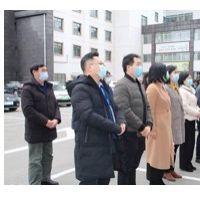 齐心协力 抗击疫情,中国电器行业在行动
