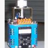 供应电动调压器、手动调压器、柱式电动调压器