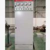 湘工电气 供应批发安装低压成套计量箱 成套电气 低压成套配电柜