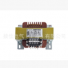 JBK5机床控制变压器系列LINKWELL林克韦尔