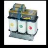 【其他】 SG系列机柜控制变压器LINKWELL林克韦尔